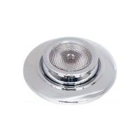 Ball Eye Swivel LED Reading Light