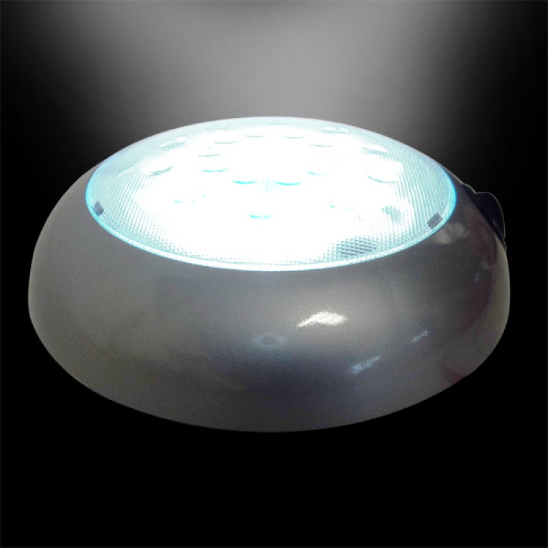 led ceiling light with switch part number 00511 whd ceiling light with