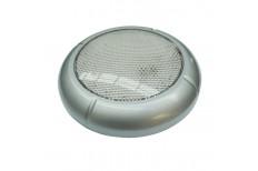 Powerful  Waterproof LED Ceiling Light