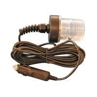 12V Energy Efficient Utility Light