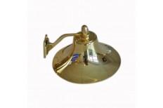 Ship Bell - 6 inch