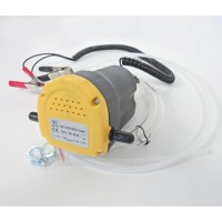 12v Oil Extraction Pump