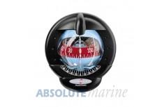 Plastimo Contest 101 Bulkhead Mount Compass
