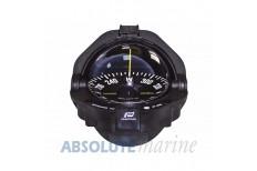 Plastimo Offshore 105 Compass