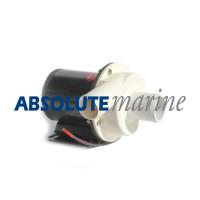 Ocean Tech Circulation Pump (Cont) - 115 L/min 24v