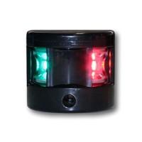 *LED* Bi-colour navigation Light