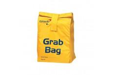 McMurdo Grab Bag Small