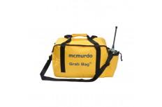 McMurdo Grab Bag XL