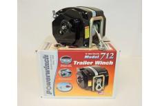 Powerwinch 712