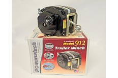 Powerwinch 912