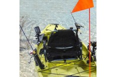 Kayak Accessories