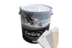 Non-Slip Paint KiwiGrip