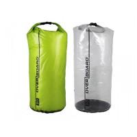 Dry Bag Multipack Divider Set - 20L + 20L