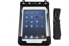 Waterproof iPad mini Case with Shoulder Strap