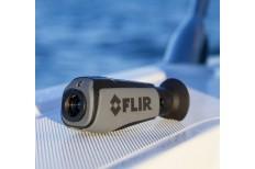 FLIR Handheld Cameras