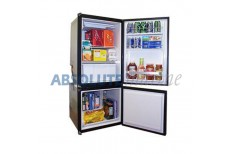 NOVA KOOL 193L Marine Fridge/Freezer