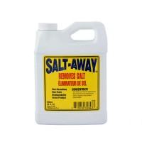 Salt-Away 946ml Concentrate