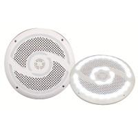 LED RV/Indoor Speaker Lights