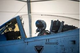 New McMurdo Tech To Help Military Pilots