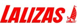 Lailizas Safety Products