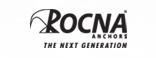 Rocna