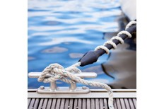 Mooring Lines & Accessories