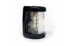 LED Masthead Light (black body) vessels < 12M