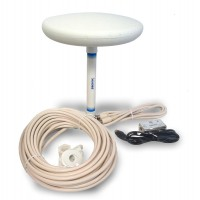 Pacific Omnipro UHF DVB-T/TV/FM Antenna