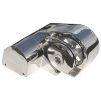 Anchor Winch 900 - S/S Above Deck