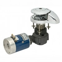 Maxwell Windlass RC8-8 - 1000W
