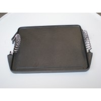 BBQ Hot Plate