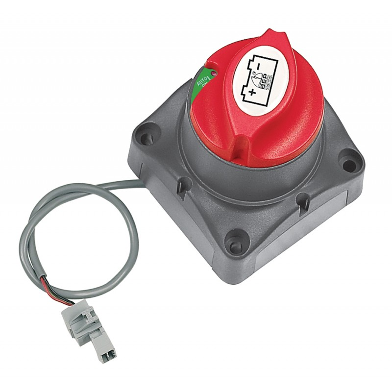 bep remote operated motorised battery switch 275amps absolute bep remote operated motorised battery switch 275amps