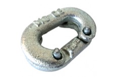 Chain Joining Links