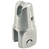 Anchor Swivel SS316 - For 8/10/12mm Chain. Kong