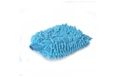 Micro Fibre Cleaning glove