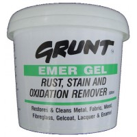 GRUNT Emergel 500ml