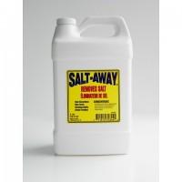 Salt-Away 3.8 Litre Bulk Concentrate