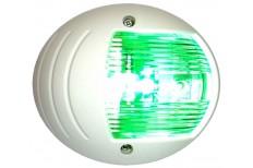 High Power 8-30V Starboard Nav Light