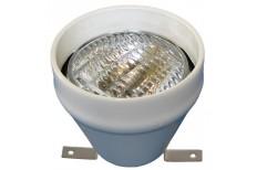 PVC Spreader Light