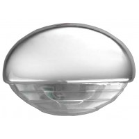 LED Courtesy Light - 00189-LED