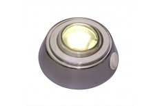 Cabin LED Dome Light - Switched