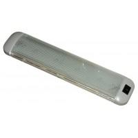 LED Fluorescent Light - Larger 330mm (l)