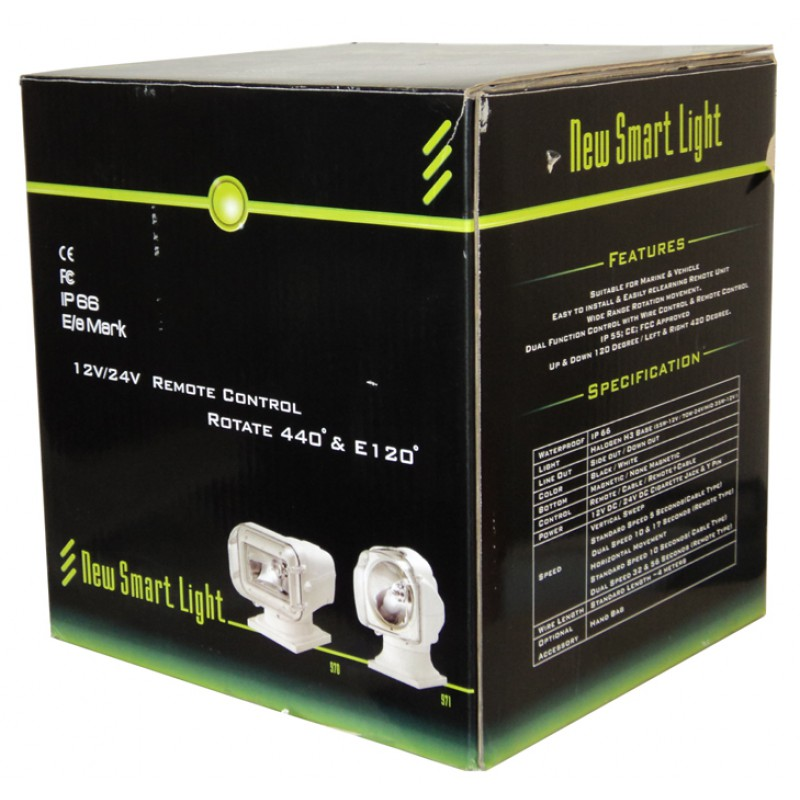 Beach lovers led lights and rv accessories