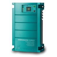MasterVolt ChargeMaster 25 Amp Battery Charger