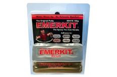 Emerkit - Epoxy Emergency Kit