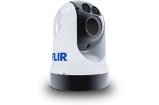 FLIR Premium Long Range Thermal Vision Camera