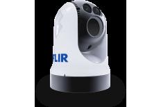 FLIR M500 Premium Long Range Thermal Vision Camera
