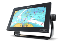 "FLIR Raymarine AXIOM 7"" Display"