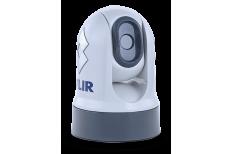 FLIR M200 Pan/Tilt Camera