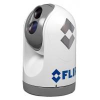 FLIR M324XP